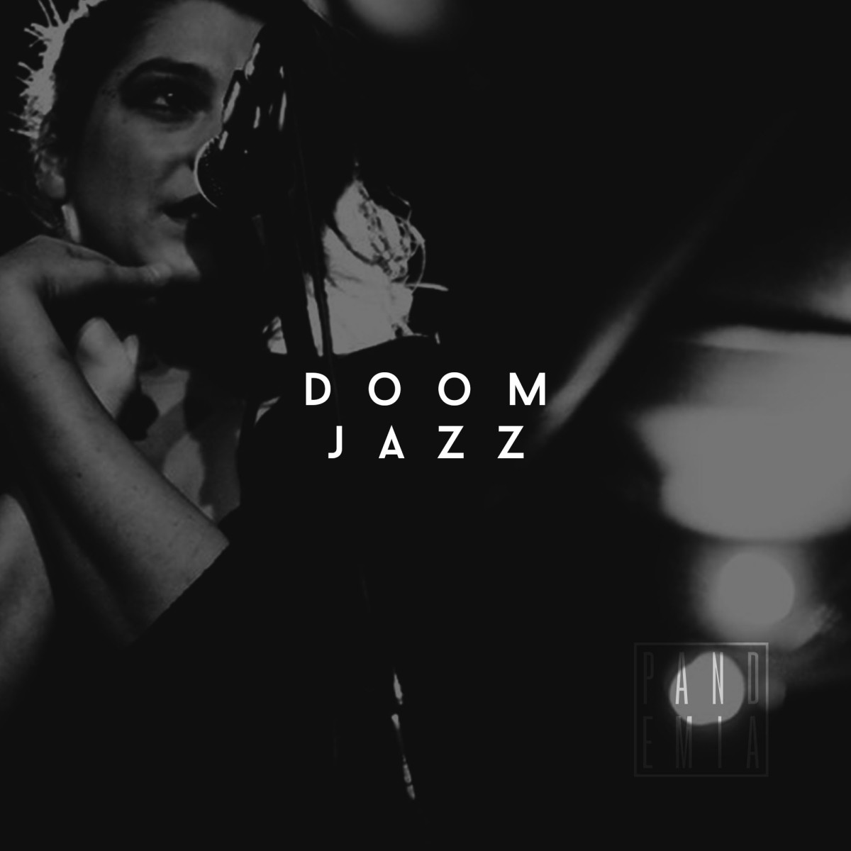 The Underground | DOOM JAZZ